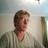 """Во вторгнувшемся сегодня в Украину 60-м """"гумконвое"""" РФ была найдена военная техника, - Порошенко - Цензор.НЕТ 7814"""