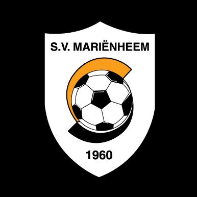 Logo sv Marienheem