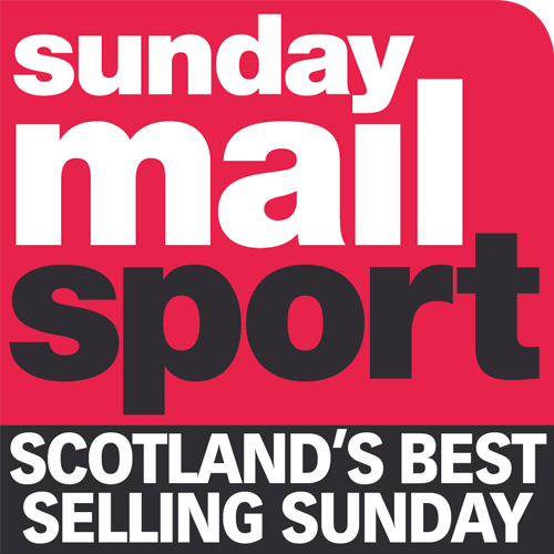Sunday Mail Sport Social Profile