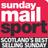 SundayMailSport
