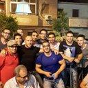 Ahmed Yossry (@012191Badboy) Twitter