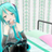 ruiji_tanaka_
