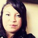 Freshitha Lupita (@05Lile18lupiz) Twitter