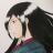 hien_mizukiba