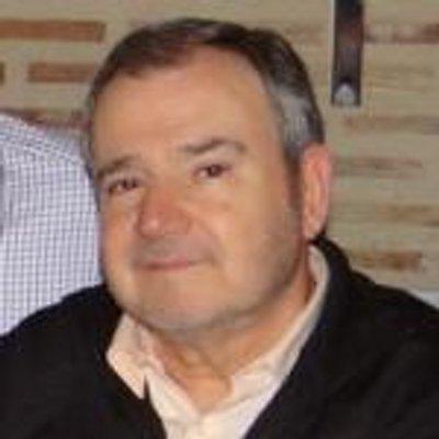 José Aparicio