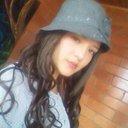 ♥ ALEJANDRA ♥ (@010Maleja) Twitter