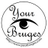 @YourBruges Profile picture