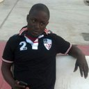 diakite juniorjunior (@056609076) Twitter