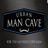 Urban Man Cave Store