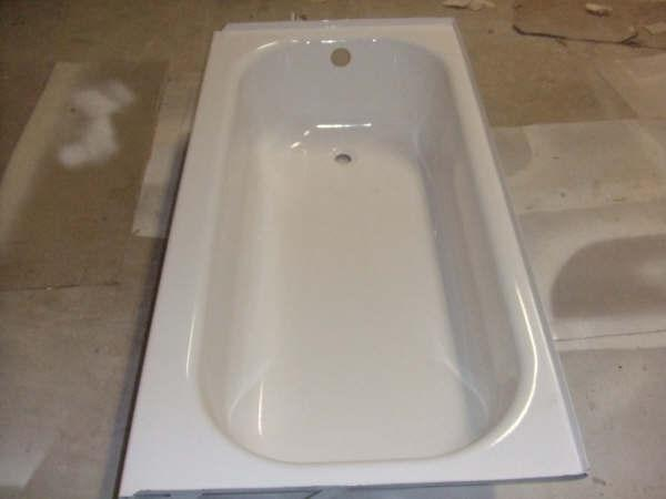 Cultured marble repair - Bathtub Refinishing Tubrefinishing Twitter