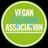 VeganLifestyle Assoc