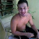 Alejandro Castillo (@alexpirueta) Twitter