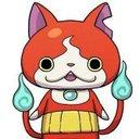 Sato tomohiro (@0502Bell) Twitter