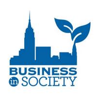Biz_in_Society