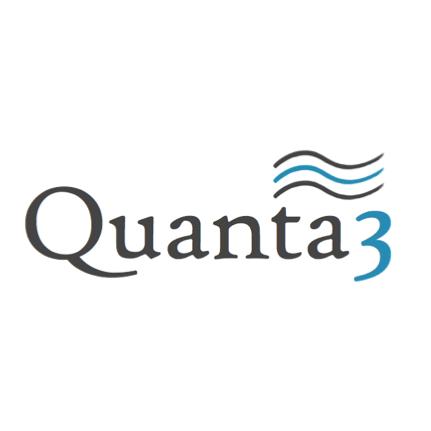 q3 innovation essay