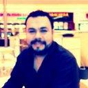 David Moreno (@alexmore735) Twitter