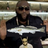 TheReelRickRoss