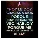 Lilia Rodriguez (@5d1822727a16401) Twitter