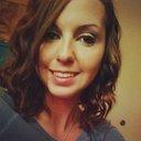 Mandy lynn (@11mandyRas) Twitter