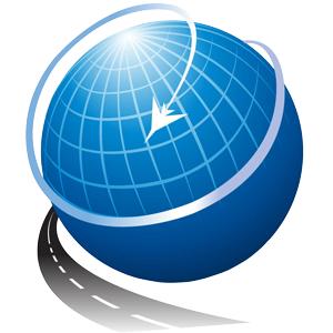 Travelmath Travelmath Twitter