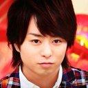 MIYU (@0102_11) Twitter