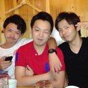 Takahama-Motofumi (@58nma) Twitter