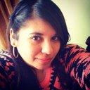 Nicole Vega (@1193Gatubela) Twitter