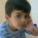 mohammad usman (@03005334685) Twitter