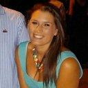 Ana Isabel Fernández (@230191ana) Twitter