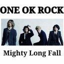 るろ剣rock (@1024okrock) Twitter