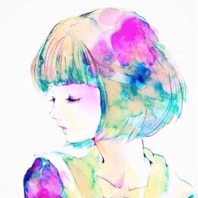 ✡ゆめかわいい✡ (@yumekawa_yami...