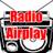 Radio_AIRPLAY_Builda