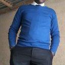 Bonga Zulu (@0829MALANDELA) Twitter