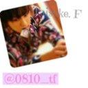 Taisuke.f (@0810_tf) Twitter
