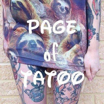 Page Of Tatoo On Twitter Pikachu Ouech Wesh Tattoo Kawaii