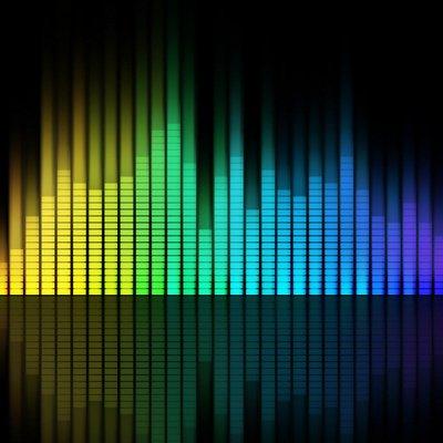 Gay Music Chart (@Gaymusicchart) | Twitter