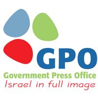 Gov't Press Office
