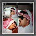 ظافر العرجاني (@0534492567) Twitter