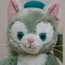 AKIKO (@1974Akiko) Twitter