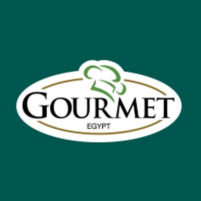 Gormet egypt