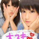みきてぃーっ (@0107Miking) Twitter