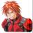 The profile image of miuti_trpg