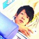 結星 (@05Ny46) Twitter
