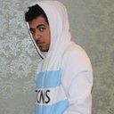 فيصل الحمد ⚡️ (@0007Fms) Twitter