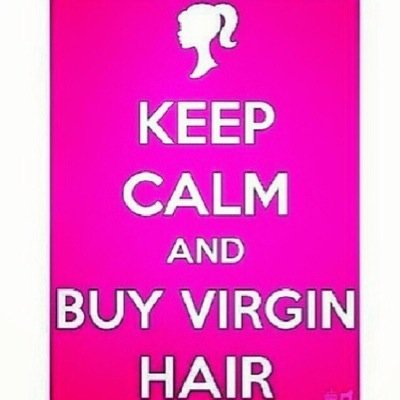 Shear hairextensions shearextensions twitter shear hairextensions pmusecretfo Choice Image