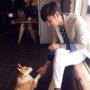 Miyu (@11mknk) Twitter