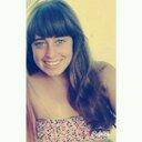 Monica (@05Monica27) Twitter