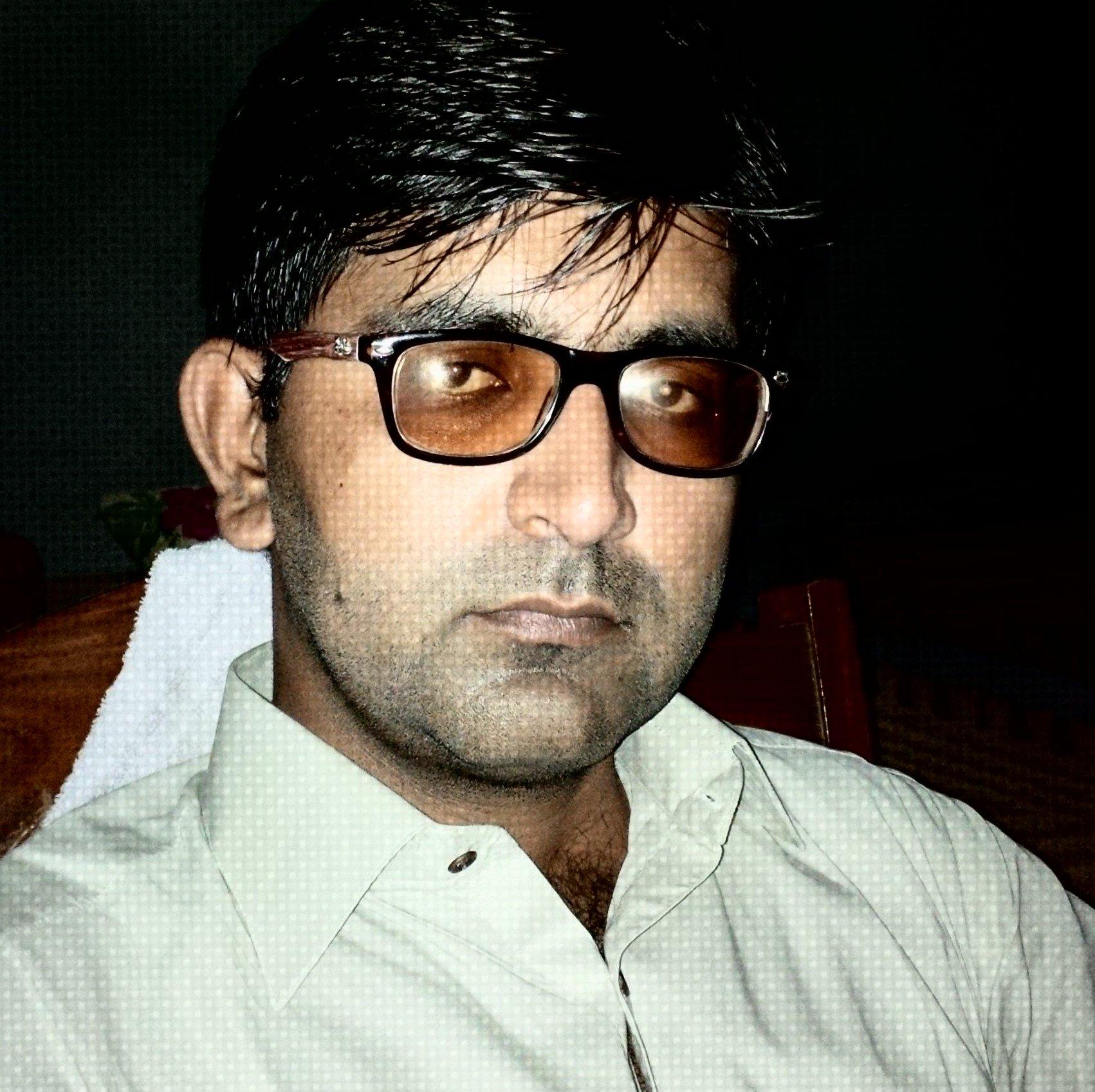 mazhar Iqbal - Bayt.com
