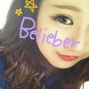 Haruka (@0328ha) Twitter