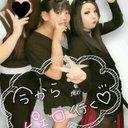 Shizuka. (@0814_lc) Twitter